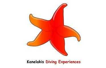 Kanelakis Diving Experiences