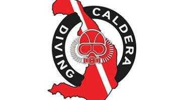 Caldera Diving
