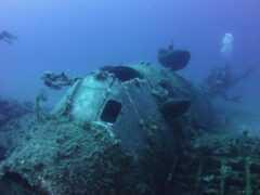 X-ta-sea Divers