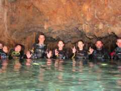 Καταδύσεις στο Ρέθυμνο (Evelin Dive Center)