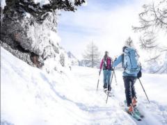 Ski Bus για Παρνασσό