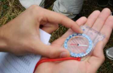 Γνωρίστε το Orienteering στα Καλάβρυτα